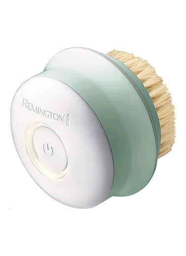 BB1000 E51 Reveal Body Brush-Remington